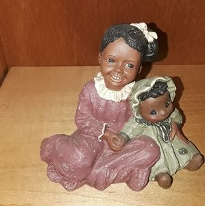 African American Collectable